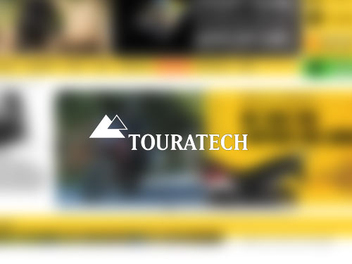TOURATECH GMBH