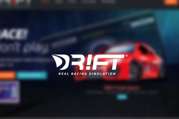 drift-referenz-01a