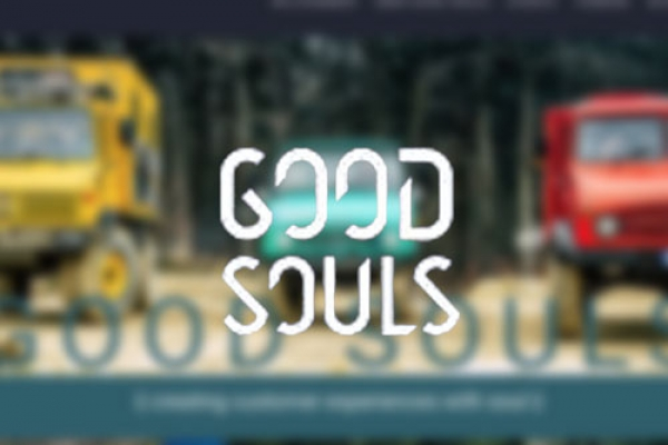 good-souls-referenz-01a