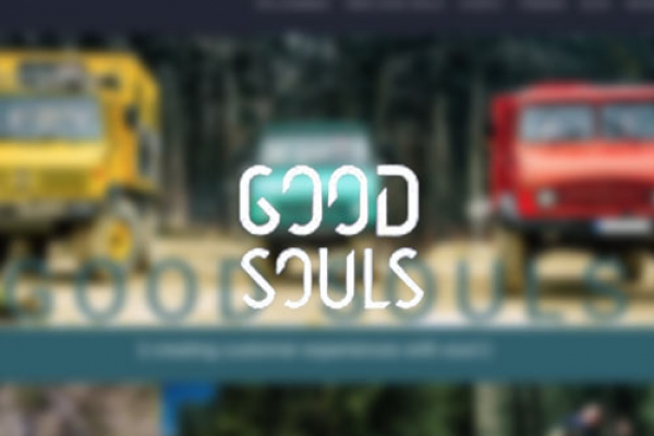 good-souls-referenz-01b