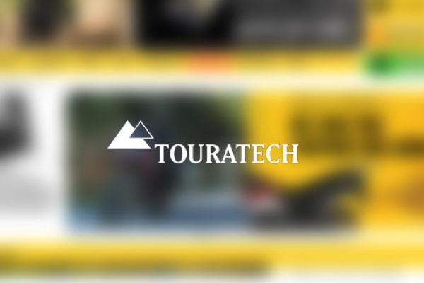 touratech-referenz-01a